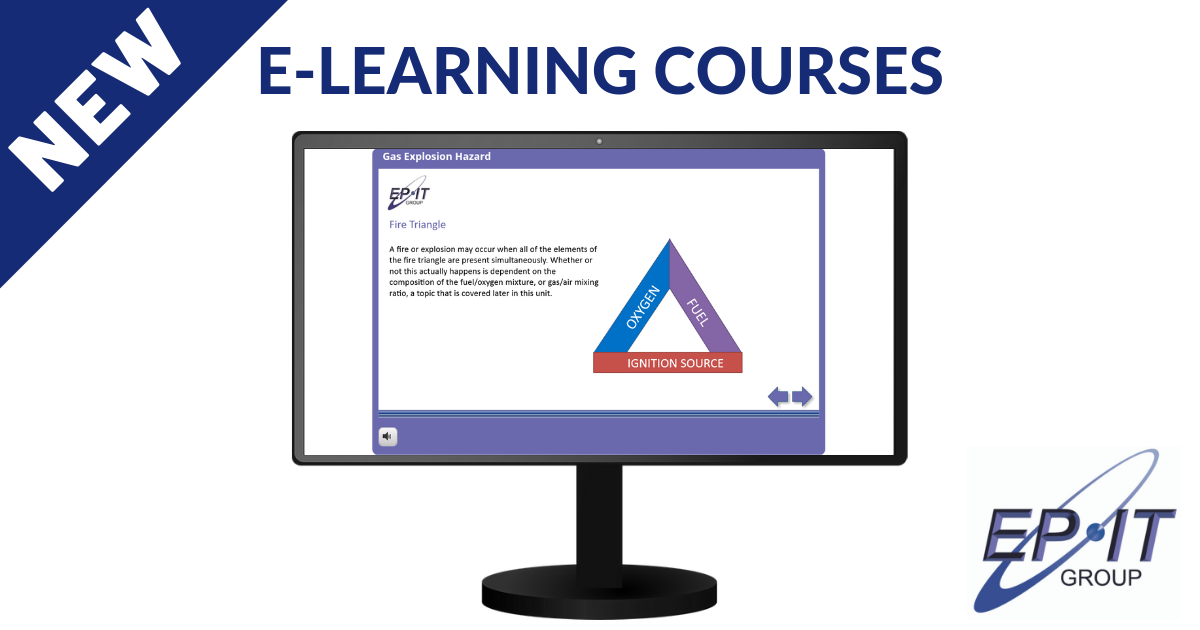 E-Learning_1.png
