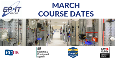 March_Course_Dates_News.png