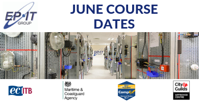 June_Course_Dates_News.png