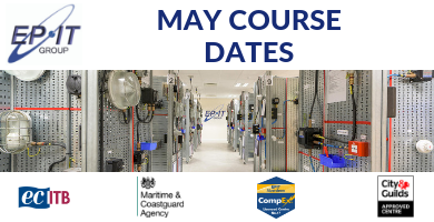 May_Course_Dates_News.png