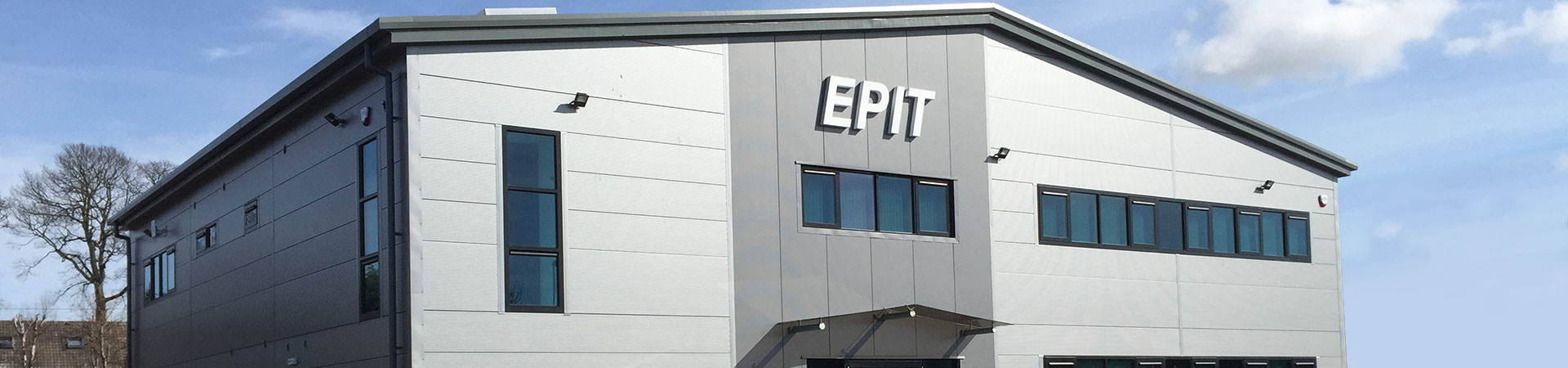 office of EPIT
